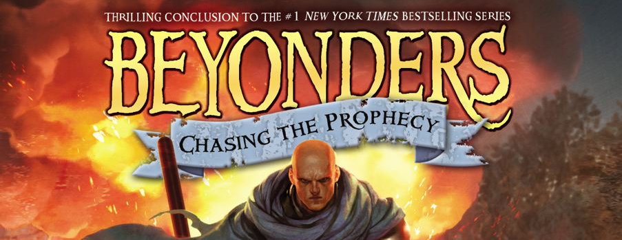 brandon-mull-beyonders