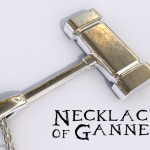 gannels necklace
