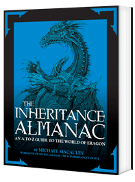 inheritance_almanac