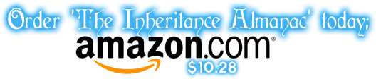 order the inheritance almanac