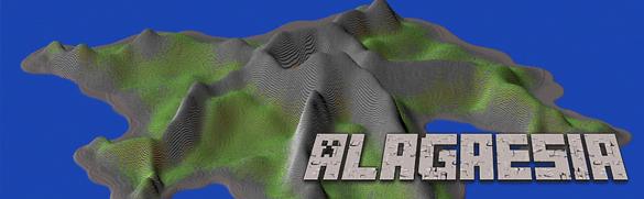 alagaesia-minecraft-shurty