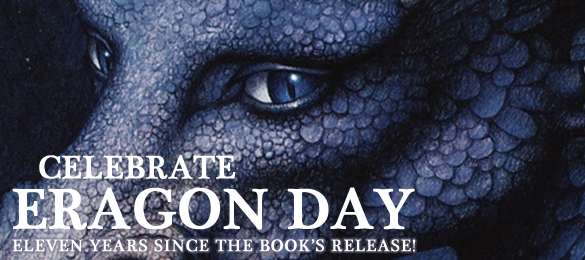 shurtugal-eragon-day