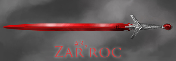 3-zarroc