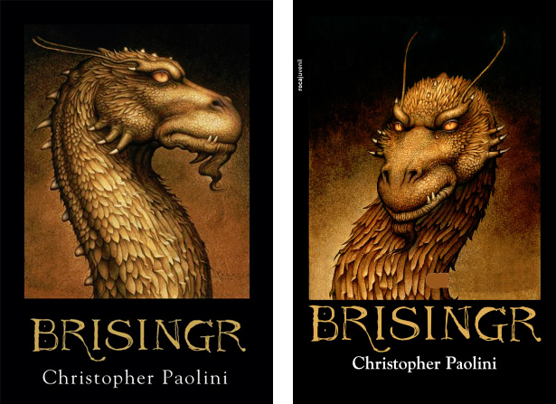 brisingr-covers