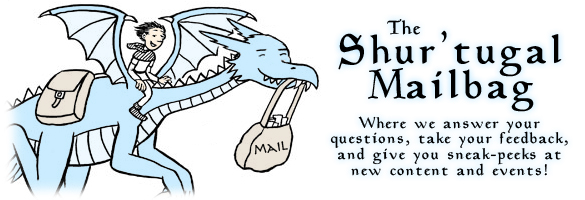 shurtugal-mailbag-header2