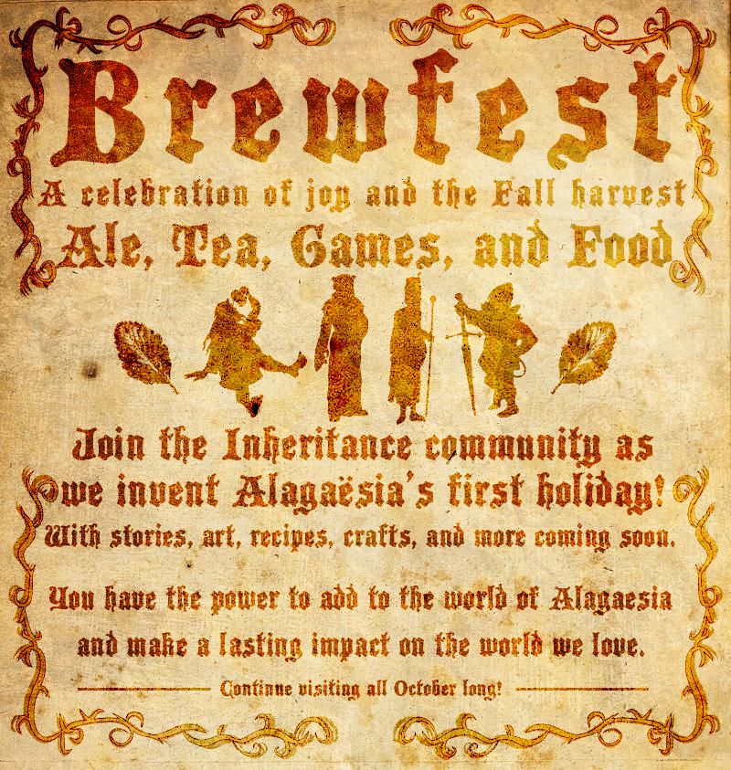 brewfest-announcement-poster