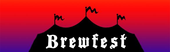 brewfest-header-2