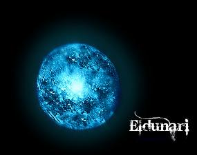 eldunari_by_apprentice0864-d2yx98p